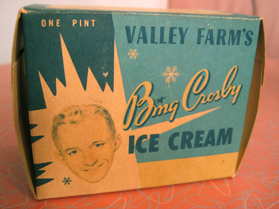 Bing-Crosby-ice-cream_6197
