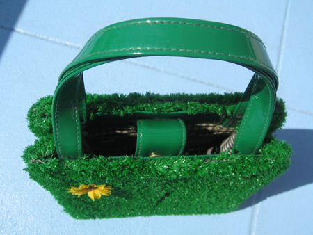 astroturf-purse_5832