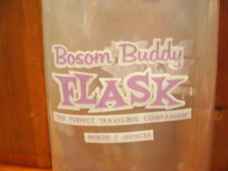 busom-buddie-flash_5091