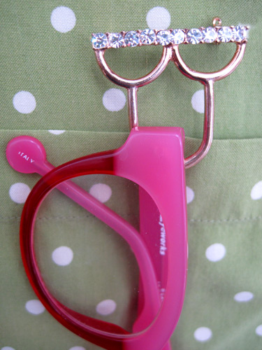 eyeglass-hook-me_6134