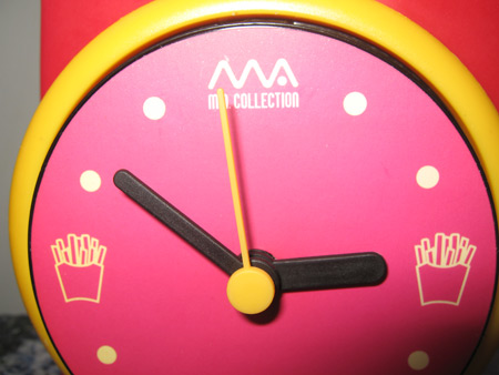 french-fry-clock_5794