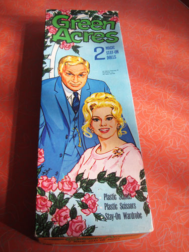 green-acres-dolls_6140