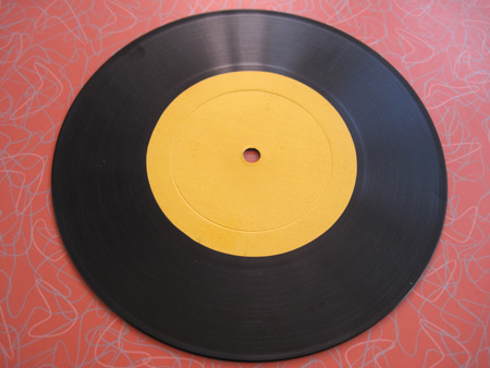 jewish-cowbook-manishewitz-record_6230
