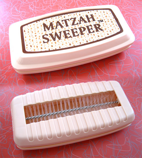 matzo-sweeper_Master