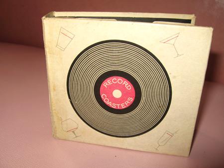 record-coasters_5863