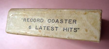 record-coasters_5864