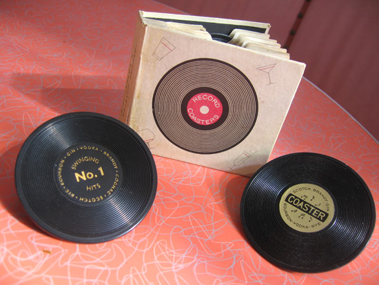 record-coasters_5871