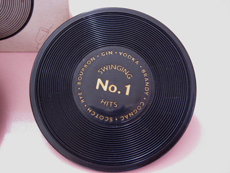record-coasters_6177