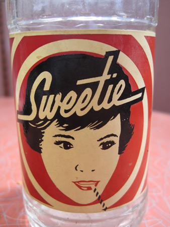Sweetie-soda_1914