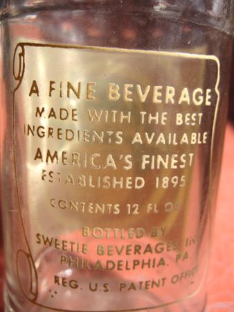 Sweetie-soda_1918