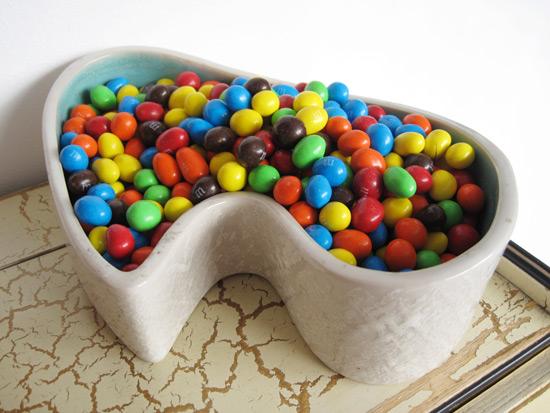 candy-dish,-white-amoebia_1888