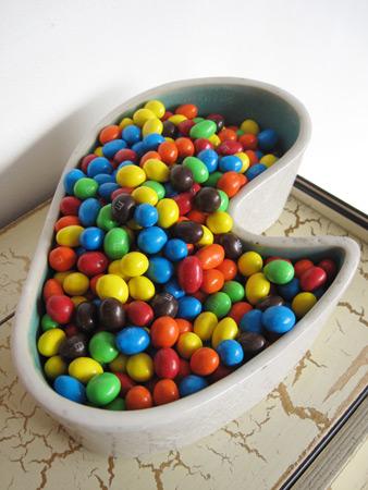 candy-dish,-white-amoebia_1891