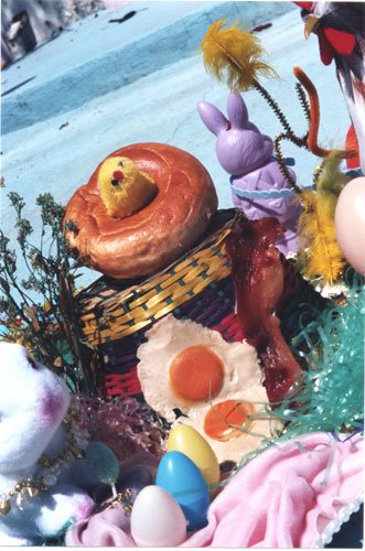 easter-bonnet-detail