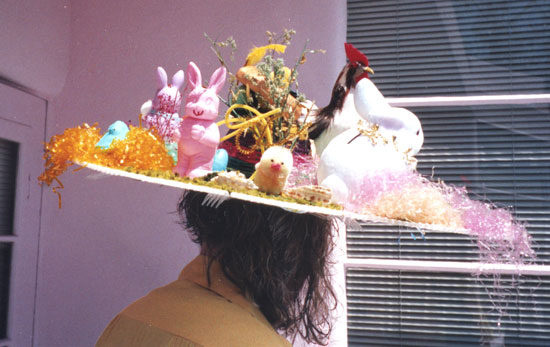 easter-bonnet-sidetiff