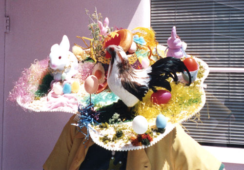 easter-bonnet-top-angle