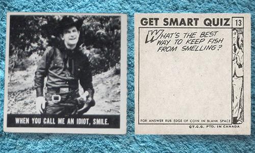 get-smart-card