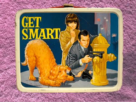 get-smart-lunchbox