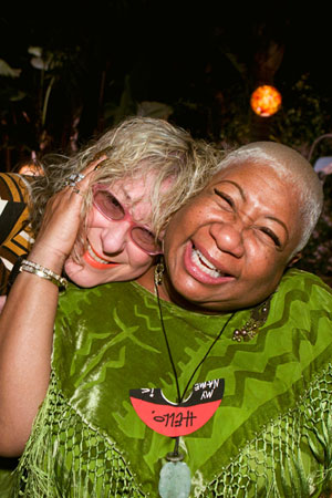 luenell,aw_0453