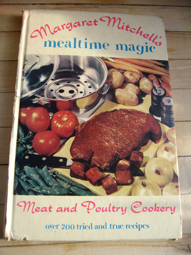 margaret-mitchell's-mealtime-magic-cookbook_1964