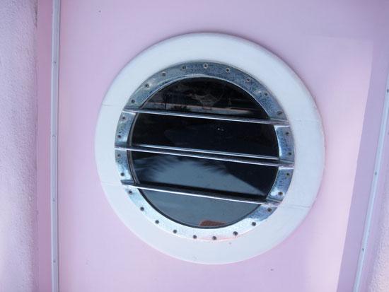 porthole-bk-door_6101
