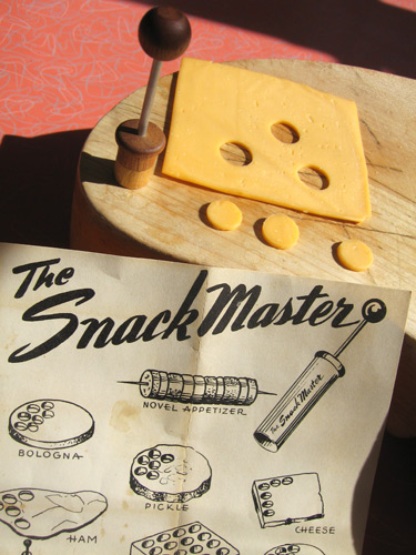 snackmaster_2024