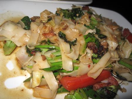 thai-noodles_6660