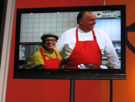 top-chef-tv_6400