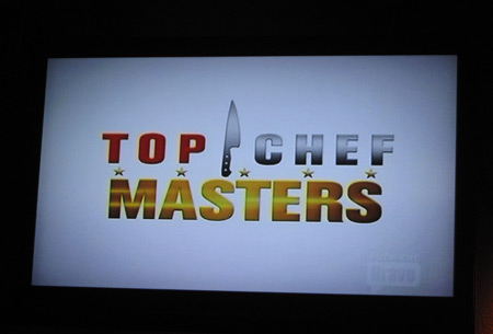top-chef_6394