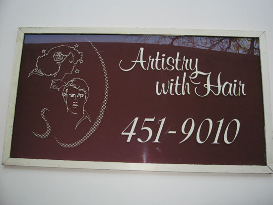 Artistry-with-hair-sign