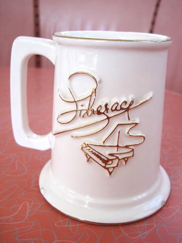 Liberace-Mug_2134