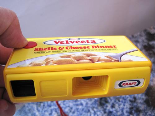 Velveeta-camera_7924