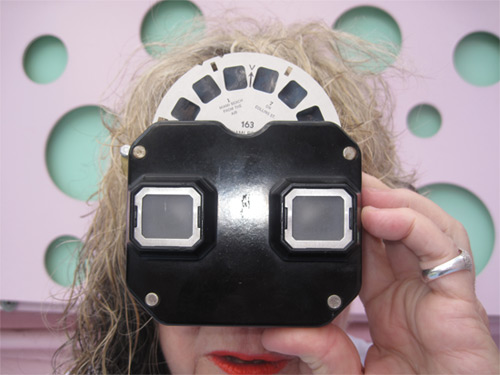 aw,Viewmaster500_2477