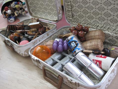 disco-suitcases_2231