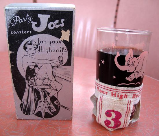 jock-coasters_2978