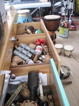 percussion2_6775