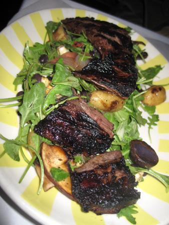 skirt-steak_2289