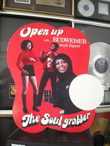 soul-grabber-sign