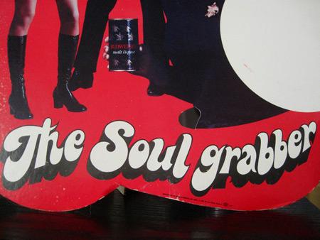 soul-grabber-sign_2808