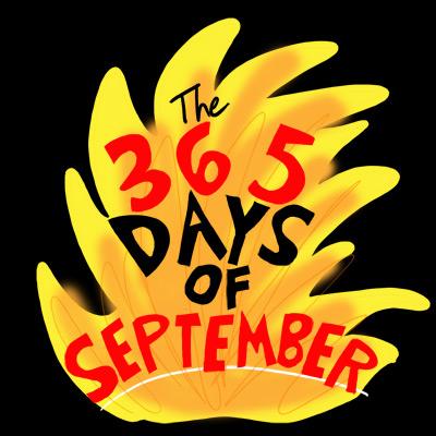 365-Sept2