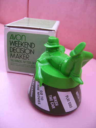 Avon-weekend-decion-maker-cologne