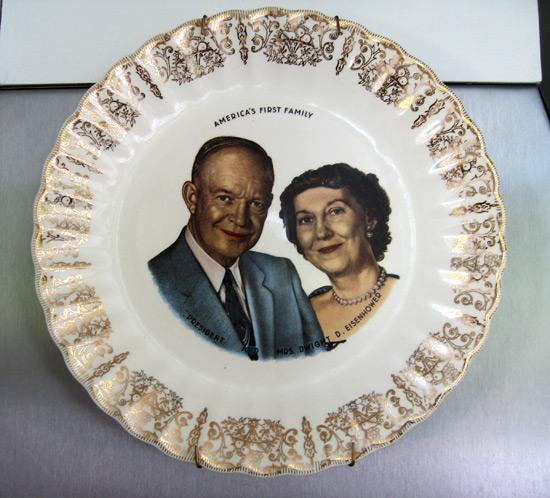 Eisenhower-plate1_2257