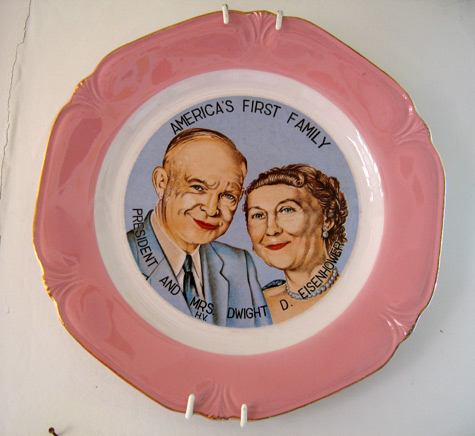 Eisenhower-plate3_2259