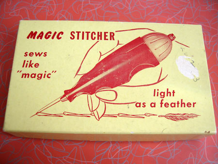 Magic-Stitcher_2171