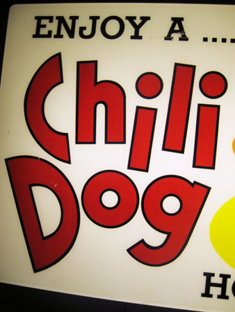 chili-dog-lighted-sign_2502