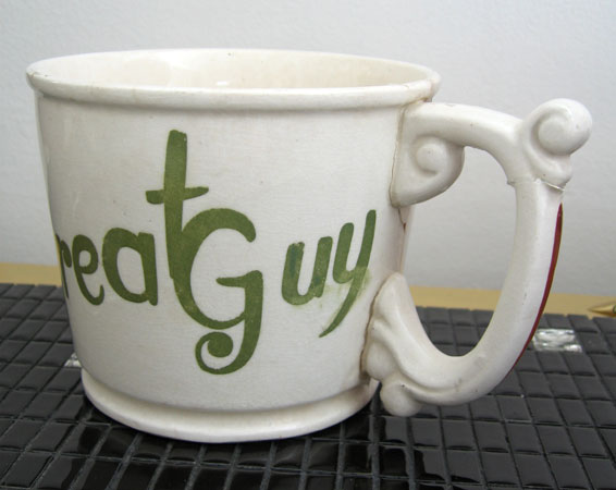 great-guy-cup_2247