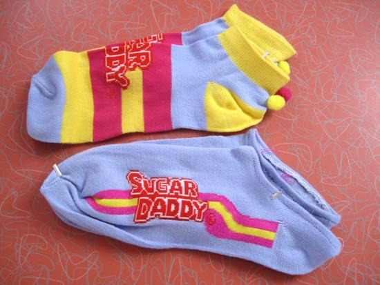 scented-socks_3200