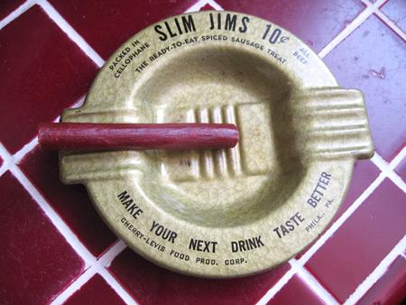 slim-jim_2997
