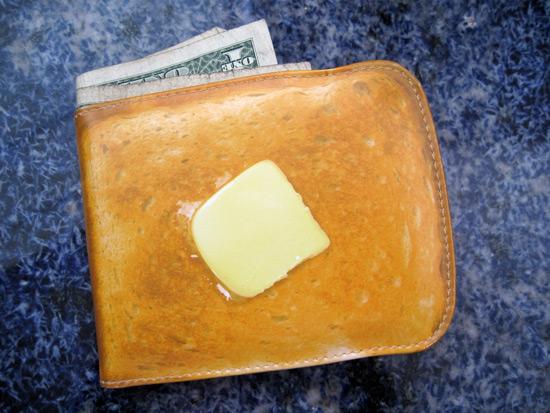 toast-wallet_3197