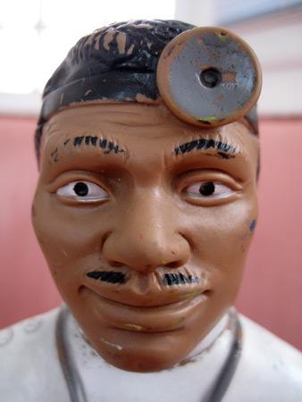 Childcraft-doctor-puppet_4009