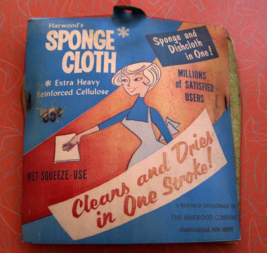 Sponge-Cloth3_4155